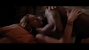 Kate Winslet Hot Sex Scene From Mountain Between Us
