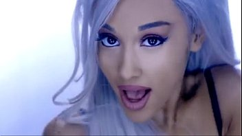 watch later span class icon f icf clock button div thumb under p a href video19897695 ariana grande focus datos