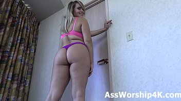 Streaming Video Ass worship and face sitting with Sarah Jessie - XLXX.video