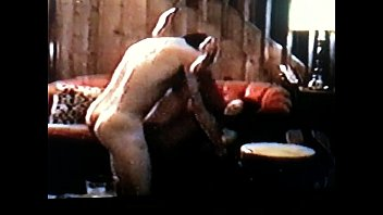 Brattleboro vermont nude Eric and mels sex tape ski house in vermont 1997 first half