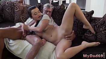 Russian mature women and girl What would you choose - computer or