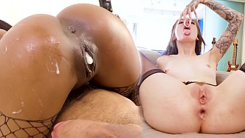 """Fuck Me Hard And Fill me Up"" - A Hard Fucking & Creampies Compilation - Featuring: Sarah Banks / Jessa Rhodes / Asa Akira / Keisha Grey / Jane Wilde / Marley Brinx / Harlow Harrison"