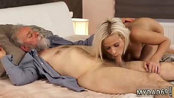 Daddy long dick xxx Surprise your girlally and she will plow with