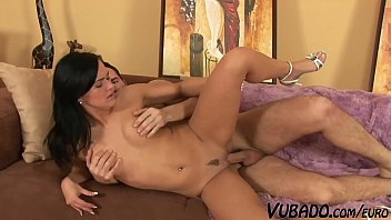 Step Sis Likes To Fuck With A Big Dick