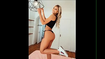 Sports girls/Adult Dating|fitnes