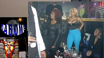 Juno stripper blog Dramaediter the truth about why the elite set pebbelz up .. and why he was next