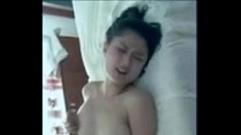 Young Chinese Fuck