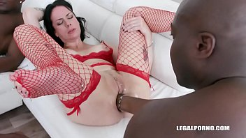 Video porn Adeline Lafouine amp Julia North love anal fisting and fucking Part 1 IV368 Mp4
