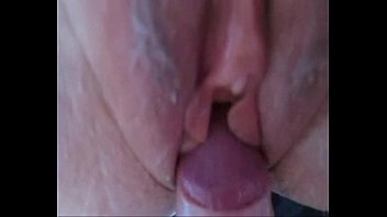 Video Very Old Granny 85yrs Sucking &amp_ Fucking - www.XXXPornoClube.com