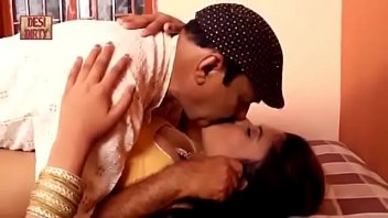 Bollywood director xxx kissing Actress - Softcore69.com