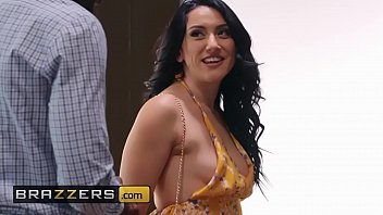 Big Butts Like It Big - (Mandy Muse, Jason Brown) - Ho In The China Shop - Brazzers
