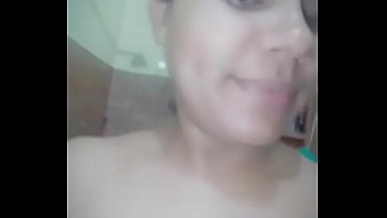 Indian piss orgy Indian gf pissing selfie for bf