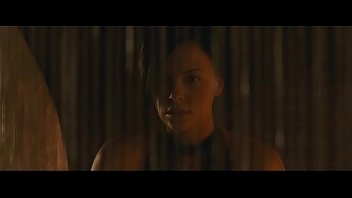 Sexy charlse theron Charlize theron in aeon flux 2006