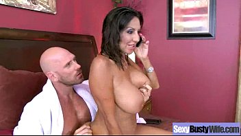 Hardcore Action With Superb Big Melon Tits Mommy Tara Holiday Video 29 thumbnail