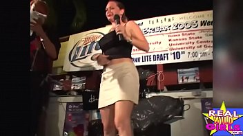Big tit contests Spring break sluts contest lots of pussy shots p1 - lindaclary.com