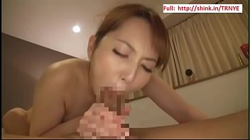 Yuis Second Hit – Japanese Hot Sex Videos Full:  18CAM.LIVE 60 sec