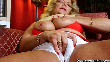 america s hottest grannies collection min
