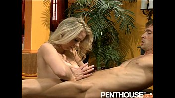 JOIN FREE http://penthouse.com/go/g1393173