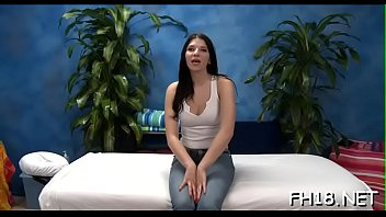Rough fuck/hardcore porn videos/biggest hairless her pink penis