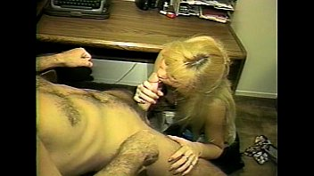 Mr peeper interracial Lbo - mr. peepers amatuer home videos vol82 - scene 3 - extract 2
