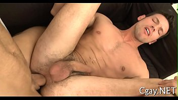Gay hardcore tube8 Smutty homo sex with hunks