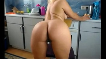 chat with her at BingCam.com