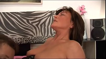 Mature women tgp granny Mature women hunting for young cocks vol. 27