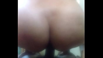 Indian married woman fucking her boyfriend Part 2