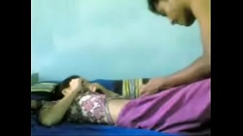 East Indian college couple Fucking (new)