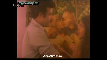 Mallu Nude B Grade Hoot video Image