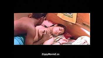 Mallu nude video - Mallu nude b grade hoot video