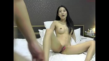 asia fox 160628 1939 couple chaturbate