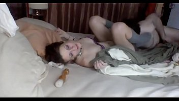 crazyamateurgirls.com - Dirty Talking Hubby Gets Sloppy Seconds - crazyamateurgirls.com