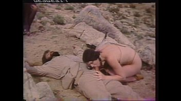 French cut penis Kate and the indians 1979 - blowjobs cumshots cut