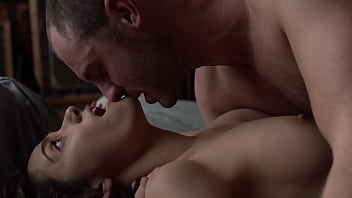 Emmy Rossum - Nude in Shameless Sex Scene - (uploaded by celebeclipse.com)