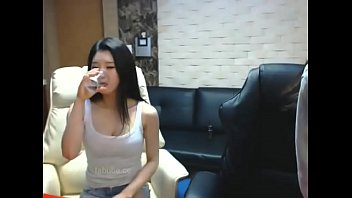 Asian Idols Show Their Tits on Cam thumbnail