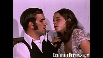 Hardcore xxx video archives Vintage 1970s teen xxx - wanton widow