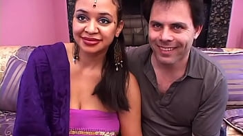 New indian girlfriend Groupa agree to do a porn movie