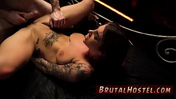 d slave licks ass and swallow cum xxx Excited youthfull tourists