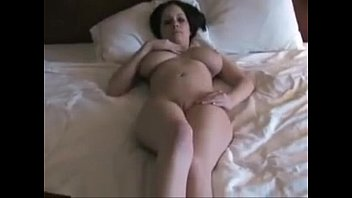 Lovely Hailie Bed Free Teen HD Porn Video - Mobile