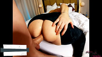 Anal Compilation - This Big Ass Needs To Get Fucked!