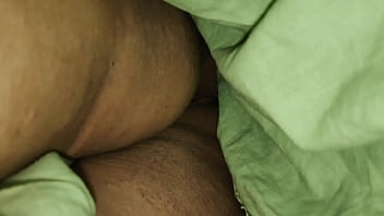 Pussy of mother in law
