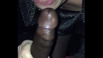 White married mature sucking my dick