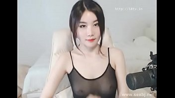 cute asian girl Masturbation - More sexgirlcamonline.website