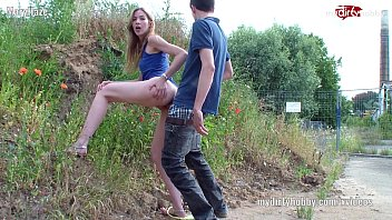 verified model – teen porn