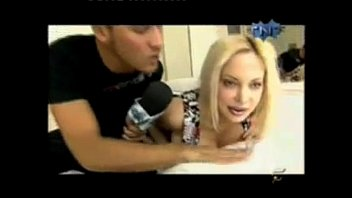 Clit largest world Sabrina sabrok celeb largest breast in the world, interviews part2
