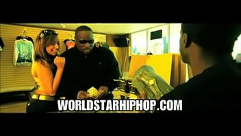 Scarface - High Note [Uncut - Rated R Version] Warning Must Be 18yrs Or Older To View - World Star Uncut