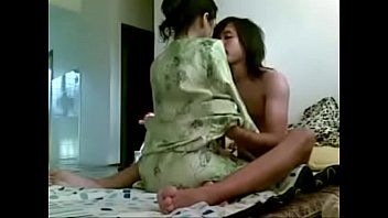 Indonesia Hot Sex Free Sex Hot Porn Video 79 - xHamster thumbnail