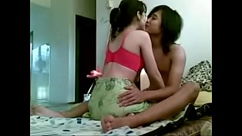 Indonesia Hot Sex Free Sex Hot Porn Video 79 - Xhamster