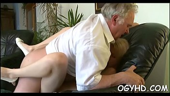 Juicy young nasty pussy Old dude fucks juvenile juicy pussy